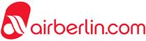 Air-Berlin-equipaje