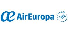 Air-Europa-equipaje