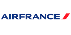 Air-France-equipaje