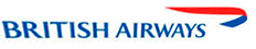 British-Airways-equipaje