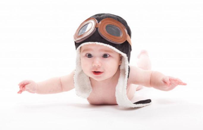 Consejos para viajar con un bebé.jpg