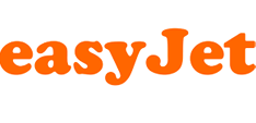 EasyJet-equipaje