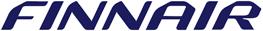 Finnair-equipaje