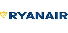 Ryanair-equipaje