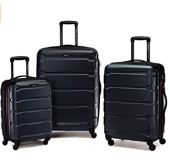 Samsonite-5-Piece-Nested-Luggage-Set-Review