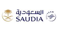 Saudi-Arabian-Airlines-equipaje