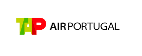 TAP-Portugal-Airlines-equipaje