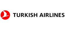 Turkish-Airlines-equipaje