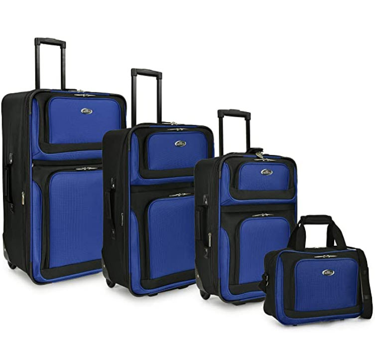 US-Traveler-New-Yorker-4-Piece-Luggage-Set-Expandable-Review-1