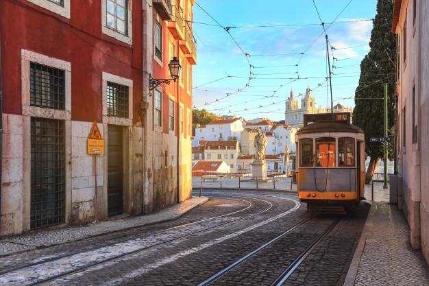 lisboa-tramvia