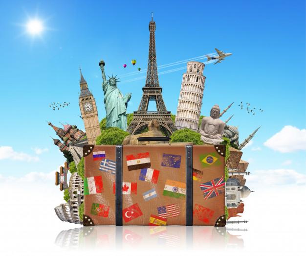 maletas de viaje grandes.jpg