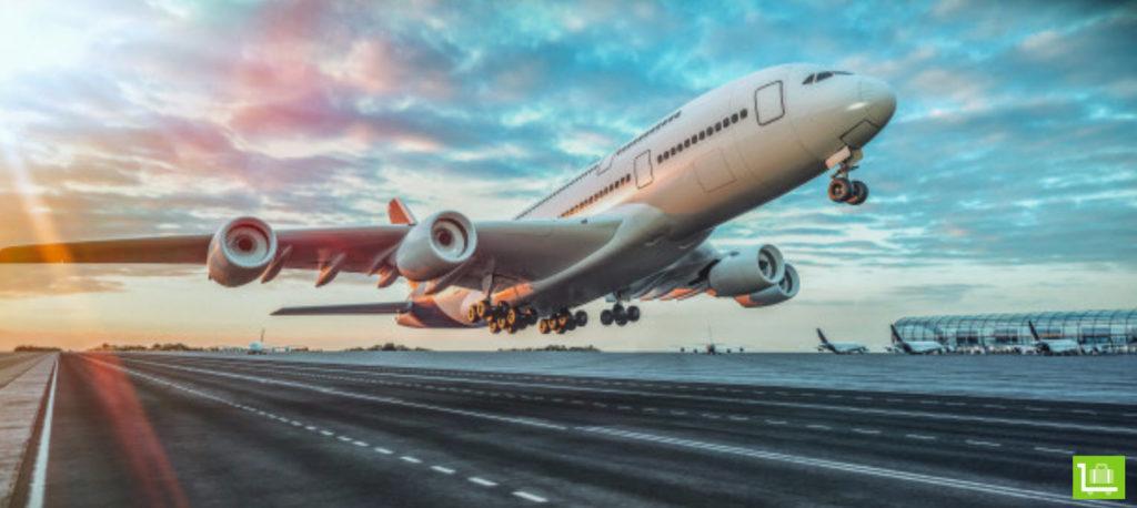 trucos para viajes de negocio